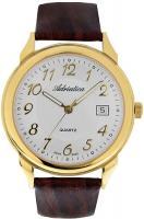 zegarek męski Adriatica A1064.1223Q