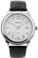 zegarek męski Adriatica A1064.5223Q