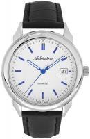 zegarek męski Adriatica A1064.52B3Q