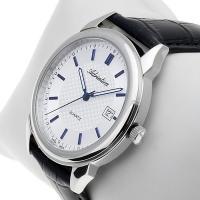 Zegarek męski Adriatica pasek A1064.52B3Q - duże 2