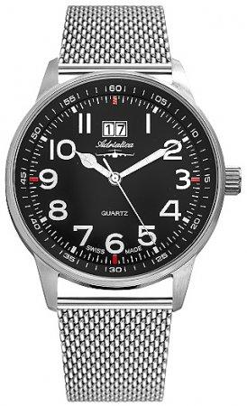 Zegarek Adriatica A1065.5124Q - duże 1