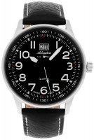 zegarek męski Adriatica A1065.5224Q