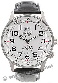 A1066.5222Q - zegarek męski - duże 3
