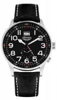 zegarek męski Adriatica A1066.5224Q