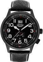 zegarek  Adriatica A1066.B224Q