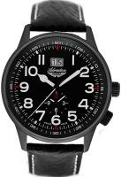 zegarek męski Adriatica A1066.B224Q