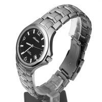 Zegarek męski Adriatica bransoleta A1068.4154Q - duże 3