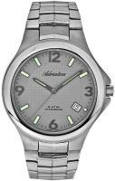 zegarek   męski Adriatica A1068.4157Q