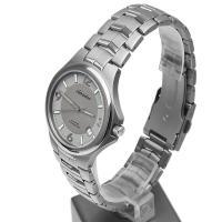 Zegarek męski Adriatica tytanowe A1068.4157Q - duże 3