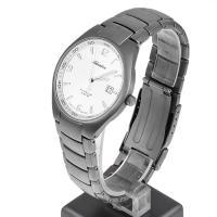 Zegarek męski Adriatica bransoleta A1069.4153Q - duże 3