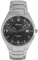 zegarek męski Adriatica A1069.4156Q
