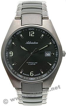 A1069.4156 - zegarek męski - duże 3