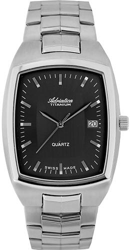A1070.4116Q - zegarek męski - duże 3
