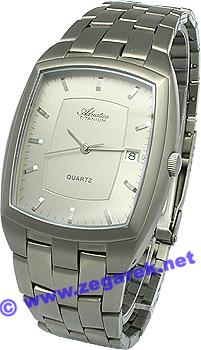 Zegarek Adriatica A1070.4117 - duże 1
