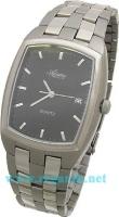 Zegarek męski Adriatica bransoleta A1070.505 - duże 1