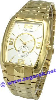 Zegarek Adriatica A1071.1153 - duże 1