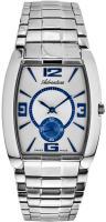 zegarek męski Adriatica A1071.51B3Q