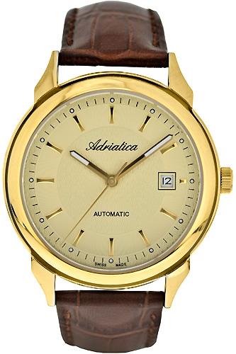 A1072.1211A - zegarek męski - duże 3