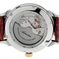 Zegarek męski Adriatica pasek A1072.2211A - duże 2