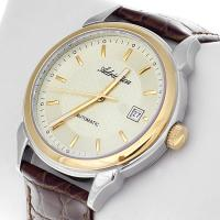 Zegarek męski Adriatica pasek A1072.2211A - duże 3
