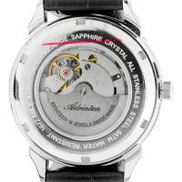 Zegarek męski Adriatica pasek A1072.2213A - duże 2