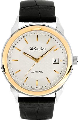A1072.2213A - zegarek męski - duże 3