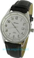 Zegarek męski Adriatica pasek A1073.3223 - duże 1