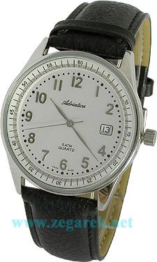 Zegarek Adriatica A1073.3223 - duże 1
