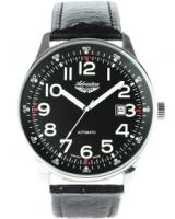Zegarek męski Adriatica pasek A1074.5224A - duże 1