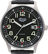 Zegarek męski Adriatica pasek A1074.5224A - duże 2