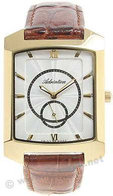 Zegarek Adriatica A10755.1263Q - duże 1
