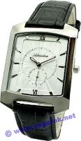 Zegarek męski Adriatica pasek A10755.5263Q - duże 1