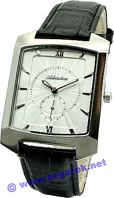A10755.5263Q - zegarek męski - duże 3