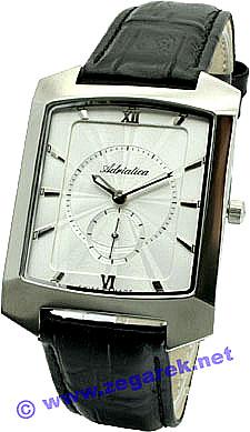 Zegarek Adriatica A10755.5263Q - duże 1