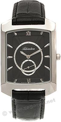 A10755.5264Q - zegarek męski - duże 3