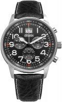 zegarek męski Adriatica A1076.5224CH