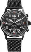 zegarek  Adriatica A1076.B124CH