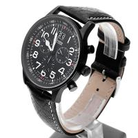 Zegarek męski Adriatica pasek A1076.B224CH - duże 3