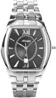 Zegarek męski Adriatica bransoleta A1078.5164 - duże 1