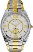 zegarek męski Adriatica A1081.2153Q