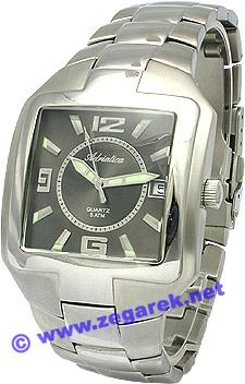 Zegarek Adriatica A1082.5154 - duże 1