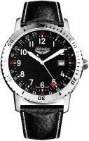 Zegarek męski Adriatica pasek A1088.5224Q - duże 1