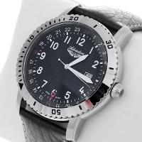 Zegarek męski Adriatica pasek A1088.5224Q - duże 2