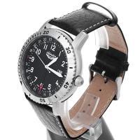 Zegarek męski Adriatica pasek A1088.5224Q - duże 3