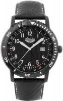 zegarek męski Adriatica A1088.B224Q