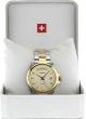 Zegarek męski Adriatica bransoleta A1089.2111 - duże 2
