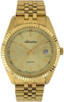 zegarek męski Adriatica A1090.1111Q