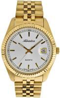 zegarek męski Adriatica A1090.1113Q