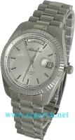 Zegarek męski Adriatica bransoleta A1090.1198.1 - duże 1