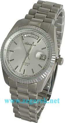 A1090.1198.1 - zegarek męski - duże 3